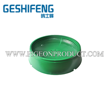 pet accessories made in china plastic pigeon hatching salver pet accessories made in china
