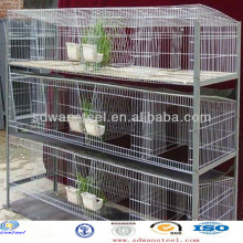 square cages/folding metal dog fence/making a rabbit cage