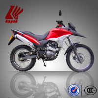 Chongqing super power motorcycle 250cc,KN250-3A
