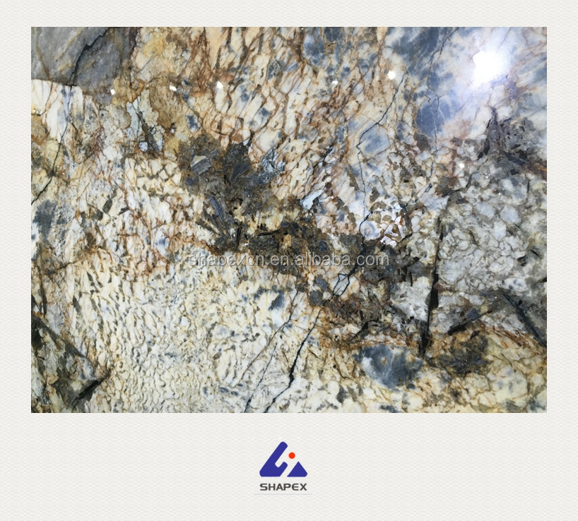 Marble tiles price per square meter in india and free sample