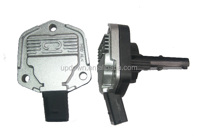 Oil level sensor for AUDI A3 A2 A6 A8 SKODA OCTAVIA VW NEW BEETLE PASSAT T5 POLO 948.606.140.00 1J0907660C
