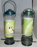 2013 hot sale bird feeder made in China