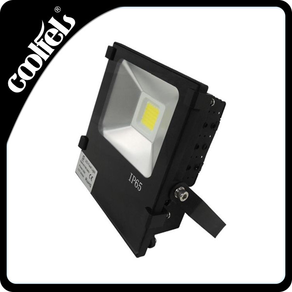 Energy saving IP65 aluminium led flood lights housing