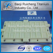 Electrolytic cell with best quality and competitive price