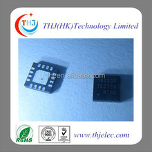 IC MAX16020PTEZ+ LO-PWR MICROPROCESSOR SUPERVISORY