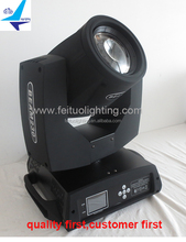 Hot clay paky sharpy beam moving head 230w,disko dekorasyon
