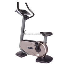 Commercial Body Fit Upright Bike FT-6806E/Fitness Machine