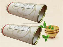 Personal care products paper tube cosmetic packaging ,luxury paper tube