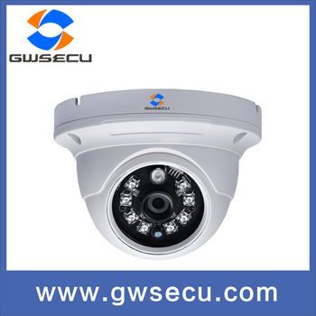 Hottest 960p 1.3mp ONVIF Full HD CCTV Outdoor dome P2P IP Camera