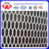 /product-detail/hexagonal-expanded-metal-sheet-1267614199.html