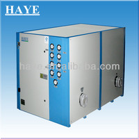 small type water(ground) source heat pump water heater DSFXRS -20-1II