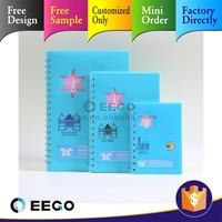 Wholesale School Supplies Cheap School Stationery
