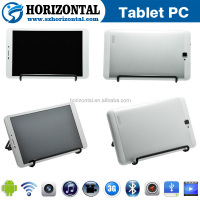 Free logo Bluetooth 4.0 Easy touch android os 8inch tablet pc