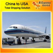 electronic product air shipping to san antonio