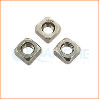 Chuanghe supplier square nut by cold forming