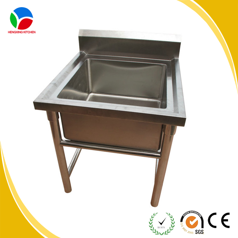 Stainless Steel Sink Cost : Sink Prices - Buy Hand Wash Sink,Hand Wash Sink Prices,Stainless Steel ...