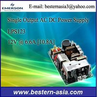 LPS123 AC DC Astec power supply (smps 12v dc ac 230v power supply)