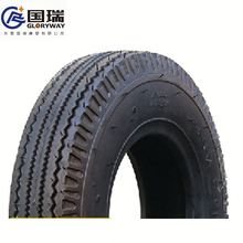 Good Quality indonesia motorcycle tyre 400-8