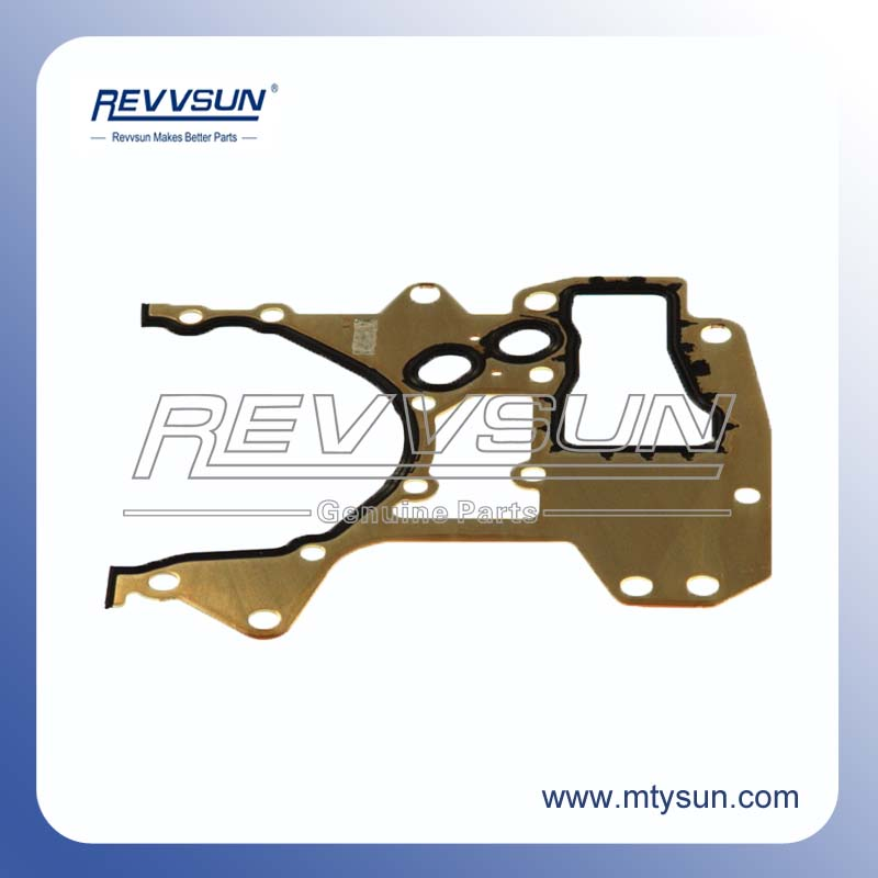 REVVSUN Cylinder Head Gasket for CHEVROLET CRUZE OE 24405911/ 24 405 911