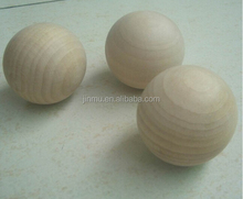 Natural material painted wood drawer knobs,wood drawer knobs and pulls,wooden dresser knobs