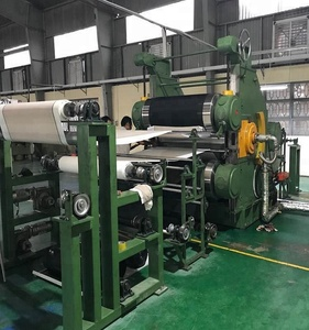 China supplier hot-sale hydraulic rubber vulcanizing press for sale