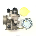 HISUN 700CC HS700 UTV Throttle Body Assy 16100-F39-0002 Hisun UTV Parts