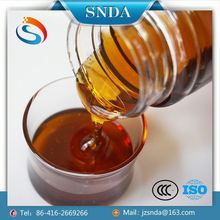 T154 High Quality Polyisobutylene Bis-succinimide Ashless Dispersants lubricant oil brands