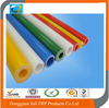 Super Strength Colorful Fiberglass Tube on Hot Selling
