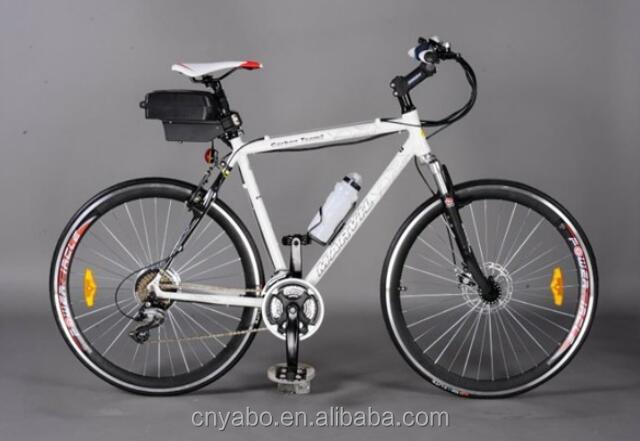 Strong 350w power 36v 10ah Electric Mountain e bike for Adults