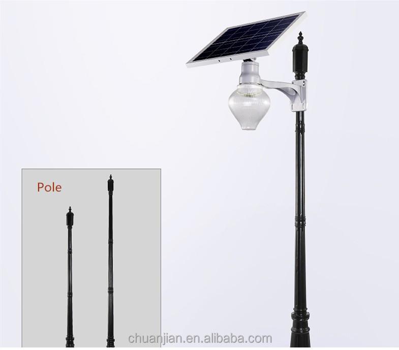 Apple Model Peach Outdoor Lighting 6w 10w Led Garden Lamp U003cstrongu003elandscape U003c/