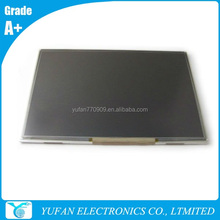 Grade A+ laptop mulititouch screen hand touch laptop LCD Screens HV121WX6-110 13N7296 27R2455 apply for X200 X201T
