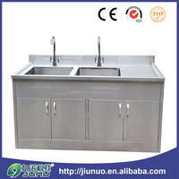 Stainless Steel Lab Furniture school lab equipment