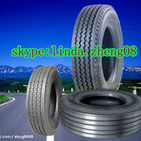 pneus 215/75R17.5 tires for trucks