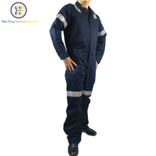 High Quality Wholesale Custom Cheap Safety Working Clothes