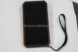 android portable data terminal, rugged phone, RFID android smart phone