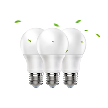 Smart LED Light Bulb, WiFi, Dimmable White, No Hub Required, Works with Amazon Alexa and Google Assistant