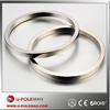 Hot Sale Strong Neodymium Radial Magnetization Ring Magnet