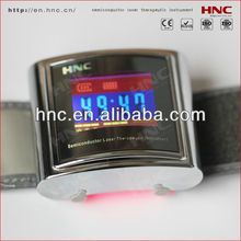 low level laser therapy instrument diabetic equipment allergic rhinitis treatment laser cold laser therapy