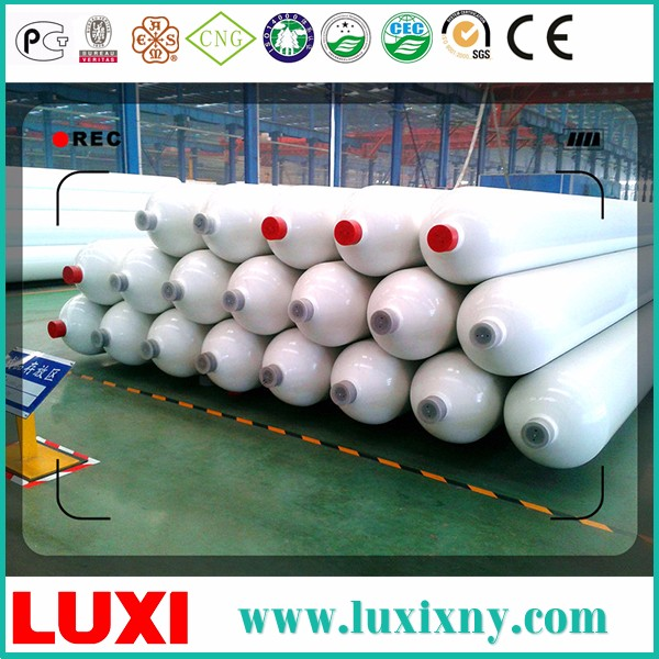 Wholesale Products gas hydraulic cylinder nitrogen gas cylinders
