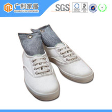 Wholesale activated carbon shoes plugs deodorant