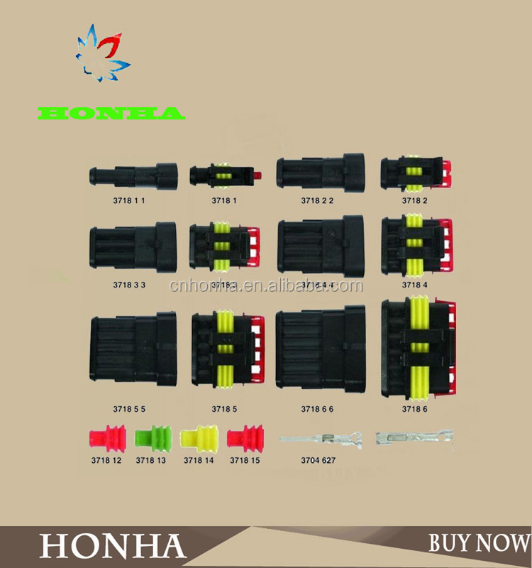 whole 2 pin female and male electrical box connector bx201 2 pin female and male electrical box connector bx201 auto fuse box universal molex connector 2