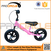 Top 10 Colorful Lightweight Kids Dirt Steel Balance Bike