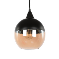Globe Glass Aquarium Pendant lights