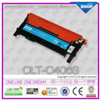 toner cartridge anf toner chip reset for samsung clx 3300