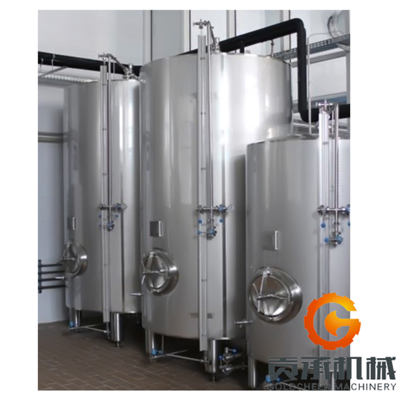 beer making machine home brewing stainless steel