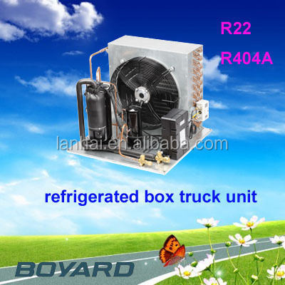 3 Ton Heat Pump also Hvac Unit Diagram together with Lennox Heat Pump Parts Diagram furthermore Air Conditioning Electrical Wiring Diagram Central Ac Unit Conditioner  pressor Capacitor And likewise Air Conditioning. on ac condensing unit prices
