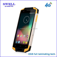 4g smart phone smartphone android sample 4g rugged smartphone X9