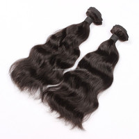 wholesale hair extensions sell to Los angeles, 100 human hair braiding hair