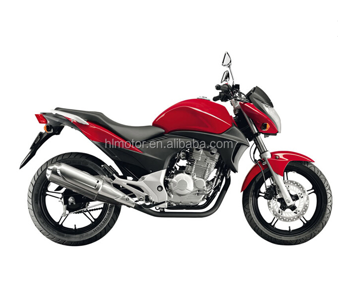 Best Sale 200cc 250cc 300cc China Cheap Cool Racing Off road CBR300 Motor De La Motocicleta
