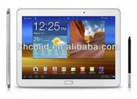 Vatop 10.1 Tablet PC Android 4.2 Dual 3G GSM NFC Bluetooth GPS